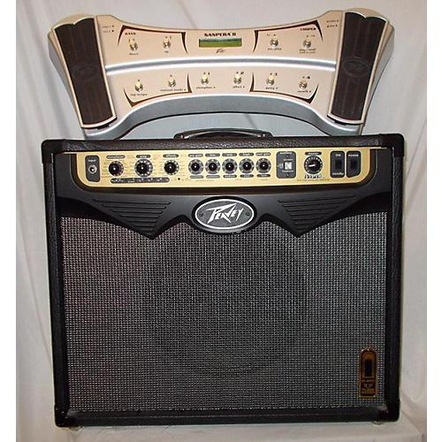 Peavey Vyper Tube Guitar Combo Amp