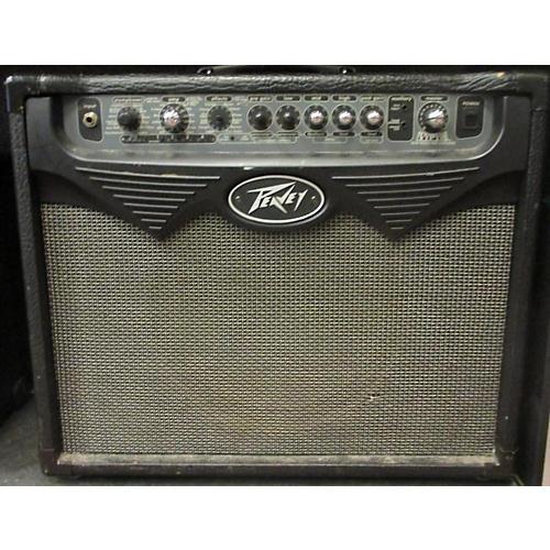 Peavey Vyper30 Guitar Combo Amp
