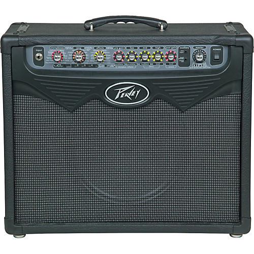 Peavey Vypyr 30 30W 1x12 Guitar Combo Amp