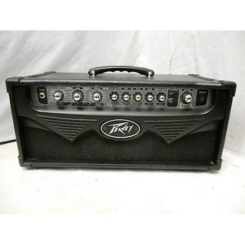 Peavey Vypyr 30w Solid State Guitar Amp Head