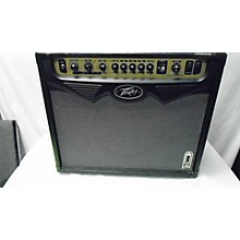 Peavey Vypyr 60W 1x12 Guitar Combo Amp