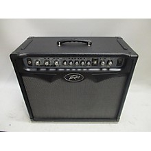 Peavey Vypyr 75 1x12 75W Guitar Combo Amp