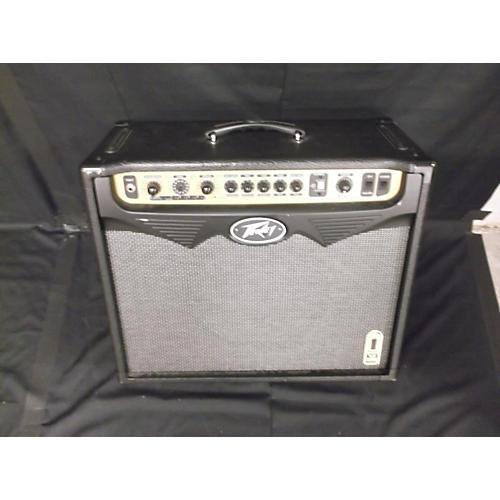 Peavey Vypyr Tube 1x12 60W Guitar Combo Amp