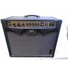 Peavey Vypyr Tube 1x12 60W Guitar Combo Amp