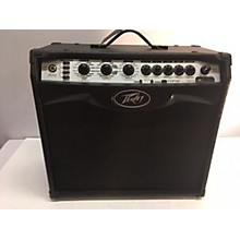 Peavey Vypyr VIP 2 40W 1x12 Guitar Combo Amp