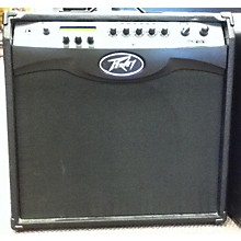 Peavey Vypyr VIP 3 100W 1x12 Guitar Combo Amp