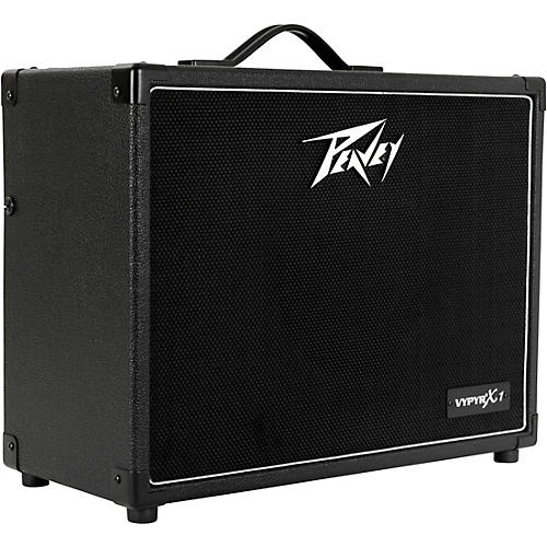 Peavey Vypyr X1 20W 1x8 Guitar Combo Amp