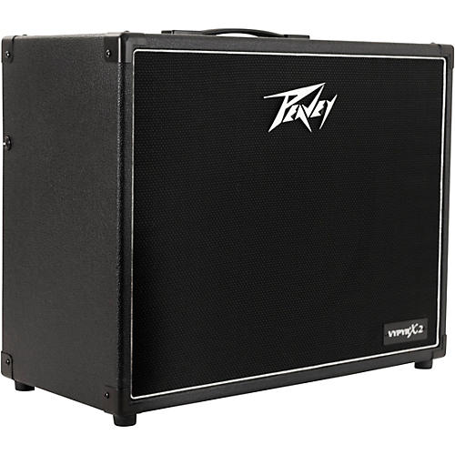 Peavey Vypyr X2 40W 1x12 Guitar Combo Amp