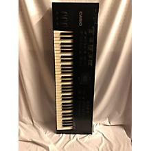 Casio Vz-1 Synthesizer