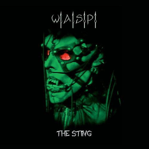 Alliance W.A.S.P. - Sting-Live in Los Angeles