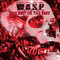 Alliance W.A.S.P. - The Best of the Best thumbnail
