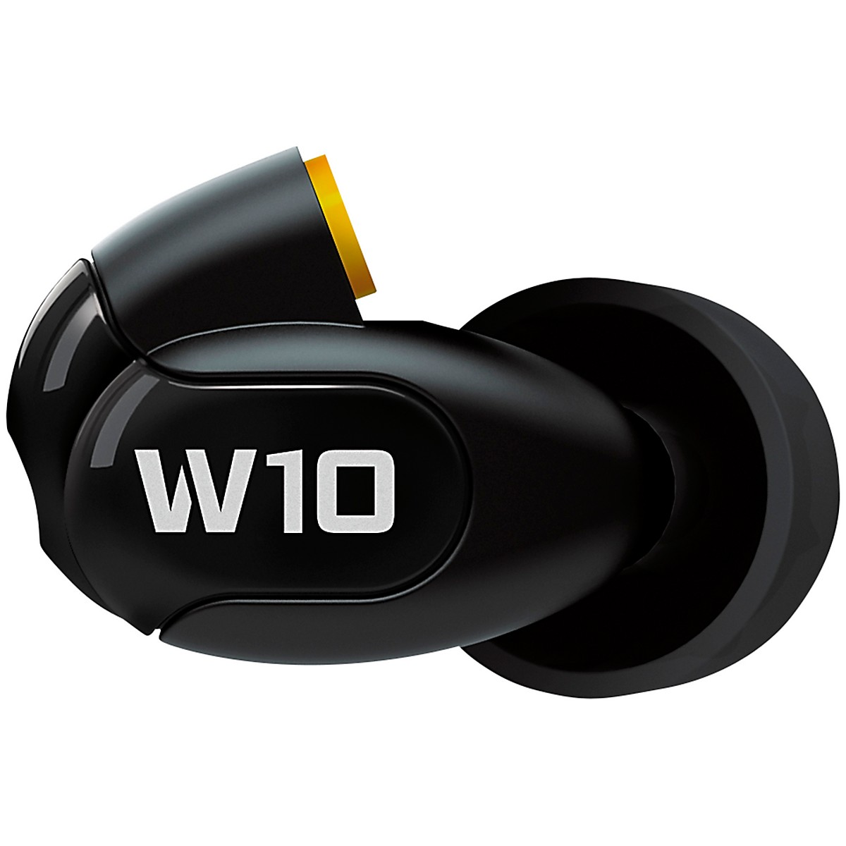 WESTONE W10 Bluetooth Earphones