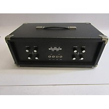 Woodson W150-1 Solid State Guitar Amp Head