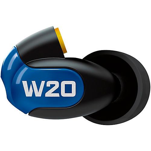 WESTONE W20 Bluetooth Earphones