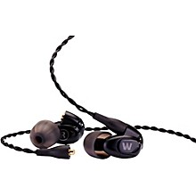 WESTONE W20 Earphone