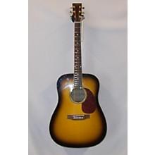 Carlo Robelli W280TS Acoustic Guitar