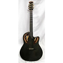 Adamas W597 Acoustic Electric Guitar