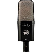 Warm Audio WA-14 Condenser Microphone Level 1