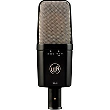 Warm Audio WA-14 Condenser Microphone