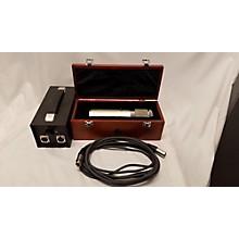 Warm Audio WA-47 Condenser Microphone
