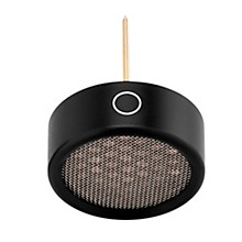 WA-84 Microphone Omni Capsule Black