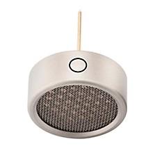 WA-84 Microphone Omni Capsule Nickel