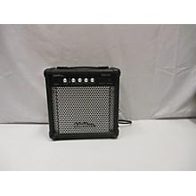 Washburn WA15G Guitar Combo Amp