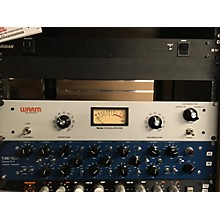 Warm Audio WA2A LEVELING AMPLIFIER TUBE OPTO Compressor