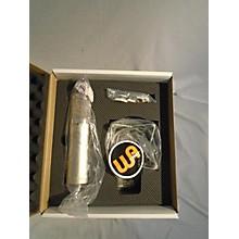 Warm Audio WA47JR Condenser Microphone