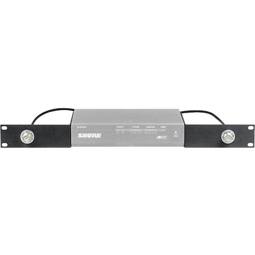 Shure WA503 Antenna Conversion Kit