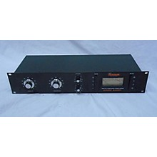 Warm Audio WA76 Microphone Preamp