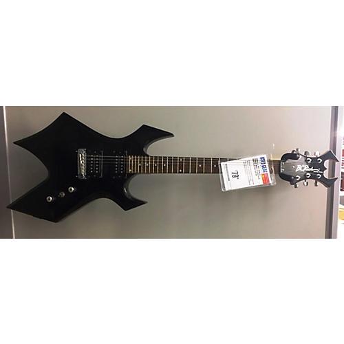 warlock bronze series solid body electric guitar guitar center. Black Bedroom Furniture Sets. Home Design Ideas