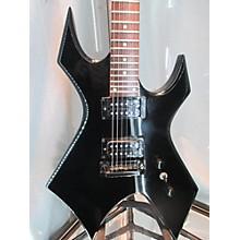 B.C. Rich WARLOCK WIDOW Electric Guitar