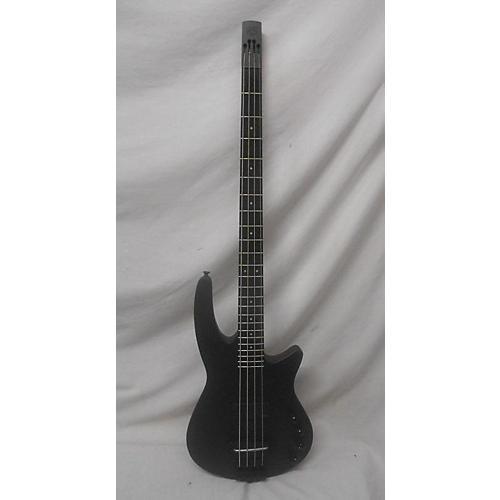 NS Design WAV 4 RADIUS Electric Bass Guitar