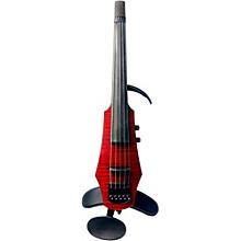 NS Design WAV 5  5-String Electric Violin