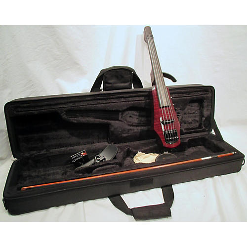 NS Design WAV 5 Electric Violin