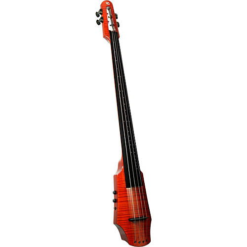 NS Design WAV4c Series 4-String Electric Cello