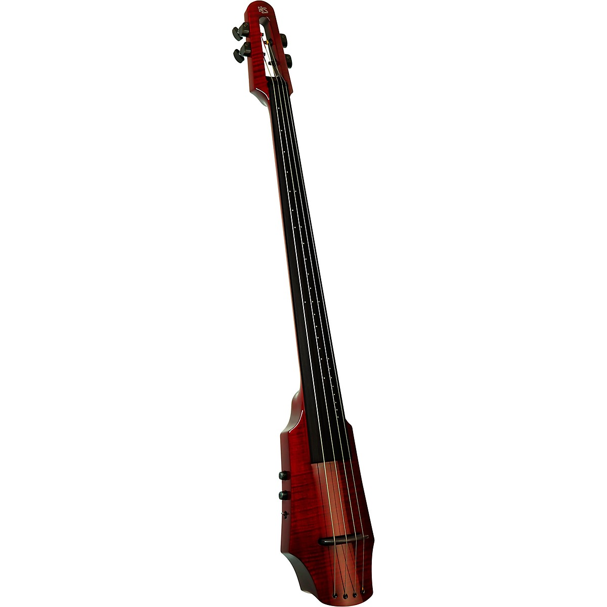 NS Design WAV4c Series 4-String Electric Cello