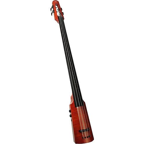 NS Design WAV4c Series 4-String Omni Bass E-G