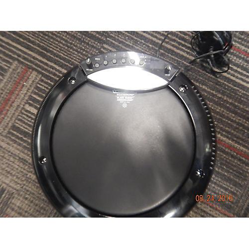 Korg WAVE DRUM Electric Drum Module