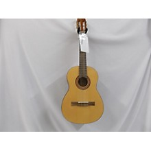 Woods WCG36 Classical Acoustic Guitar