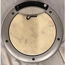 Korg WD-X Percussion Stomp Box