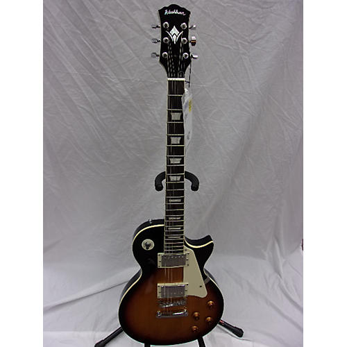 Washburn WE22TS Acoustic Guitar