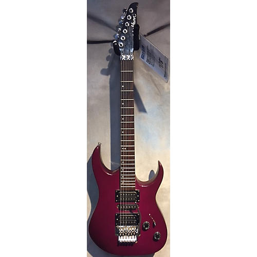 Washburn WG580 Solid Body Electric Guitar