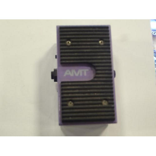 AMT Electronics WH1 Effect Pedal