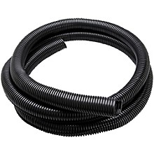 Hosa WHD410 WHD-410 Split-loom Cable Organizer
