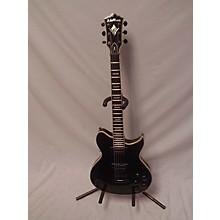 Washburn WI-45 Solid Body Electric Guitar