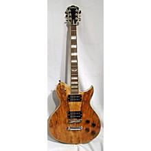 Washburn WI-DLX-SPLTD Solid Body Electric Guitar