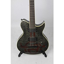 Washburn WI66ANC Electric Guitar
