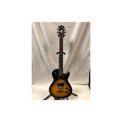 Washburn WIN14 Solid Body Electric Guitar